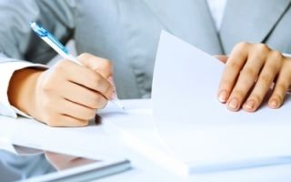 Ответственность за нарушение авторских прав: статья УК РФ и примеры нарушения смежных прав