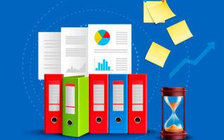 Бухгалтерская отчетность на усн в 2020 году: учет упрощенки «6» доходы и доходы минус расходы