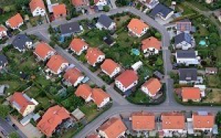 Льготы и преференции по земельному налогу: периоды, ставки, кто облагается, примеры льгот, образец заявления на предоставление льготы