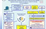 Пояснительная записка к бухгалтерской отчетности: образец заполнения формы в ФСС и ИФНС
