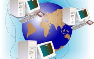 Реестр лицензий на образовательную деятельность: как и где проверить