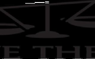 Обычная и расширенная выписки из ЕГРЮЛ: образец из ИФНС