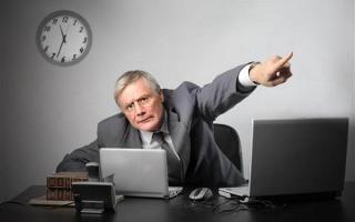 Как рассчитать ндфл при увольнении: сроки, компенсация, выходное пособие