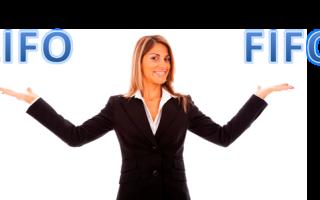 Метод лифо и фифо в бухгалтерском учете: расшифровка, какой из способов оценки материалов отменен, особенности для склада, расчет