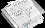 Налоговая декларация для ип на упрощенке в 2019-2020 годах: скачать новый бланк для усн