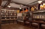 Как открыть магазин разливного пива с нуля в 2019 — 2020 году