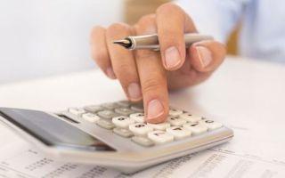Как проверить пенсионные отчисления: образец справки в пенсионный фонд, проверка через интернет, где посмотреть
