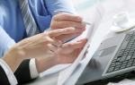 Федеральный закон №63-ФЗ «Об электронной подписи»: свежие изменения и особенности