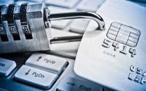 Обязательно ли открывать расчетный счет и для чего он нужен ИП
