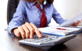 Счет-фактура на аванс: когда выписывается и выставляется, обязательно ли выписывать авансовый СФ