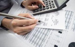 Налоговые каникулы для ип и ооо в 2019-2020 годах: какие виды деятельности попадают (оквэд), законодательная база
