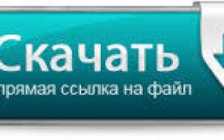 Платежное поручение: образец бланка и порядок составления