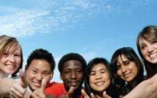 Ндфл с иностранных граждан: как исчисляется и уплачивается нерезидентами