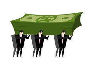 Уставный капитал ООО: пошаговая инструкция увеличения и уменьшения