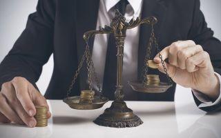 Патент на грузоперевозки для ИП: налоговый режим и характеристики системы