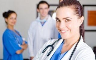 Получение лицензии на медицинскую деятельность: заявление на переоформление и сроки действия