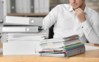 Какие налоги платит ип без работников, нулевая отчётность и налоги, которые не зависят от количества сотрудников