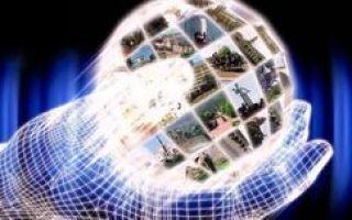 Новые технологии для малого бизнеса в строительстве и производстве