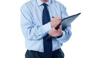 Регистрация обособленного подразделения: пошаговая инструкция и документы для открытия