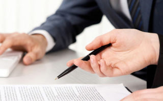 Конкурсное производство при банкротстве юридического лица: цель, срок, мировое соглашение, последствия