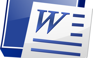 Декларация ндс: образец, инструкция заполнения раздела 1, 7, 8, внесение исправлений на 2019-2020 годы