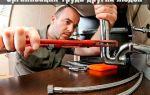 Скачать бизнес планы малого бизнеса с минимальными вложениями
