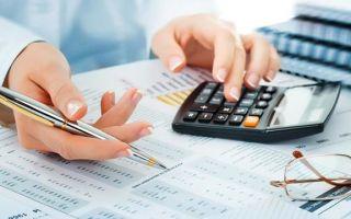 Что такое кредиторская задолженность простыми словами: это мы должны или нам?