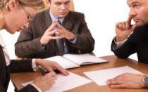 Сколько стоит и как открыть расчетный счет для ООО: порядок открытия в банке и сроки