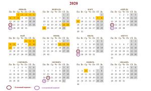 Экология: отчетность для малых предприятий в 2019-2020 годах и сроки