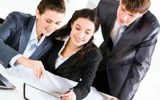 Бухгалтер материального стола: обязанности по учету тмц, должностная инструкция материалиста