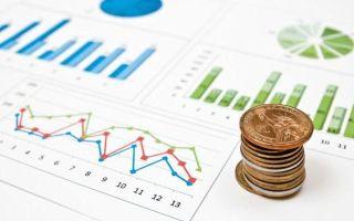 Учет готовой продукции в бухгалтерской отчетности: как отражается в балансе
