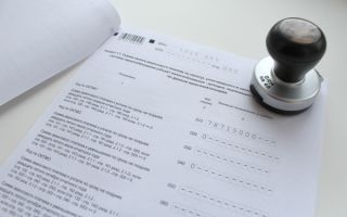 Сроки уплаты страховых взносов в 2019 году для юридических лиц, ип «за себя»: порядок, ответственность за неуплату и штрафы, сводная таблица