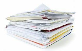 Подача жалобы на налоговую: сроки, порядок подачи и нюансы