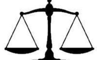 Нулевая декларация по НДС: бланки и инструкция по заполнению