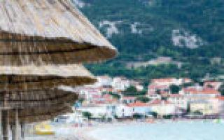 Пример заполнения 2-НДФЛ по отпускным: отражение компенсации за неиспользованный отпуск