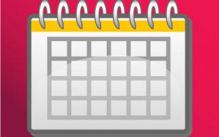 Срок регистрации ООО в 2020 году: открытие за 1 или 3 дня