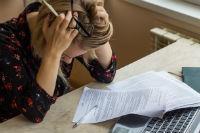 Ликвидация филиала юридического лица: пошаговая инструкция 2020 года, увольнение работников