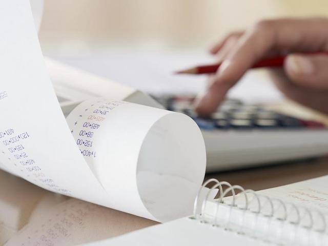 Балансовая стоимость основных средств: что это такое, где посмотреть в балансе