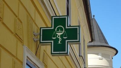 Лицензия на фармацевтическую деятельность: как получить, сроки действия и цена