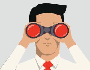 Как узнать задолженность в Пенсионный фонд для ИП: образец запроса в ПФР, как проверить пени и недоимку по регистрационному номеру, онлайн в личном кабинете