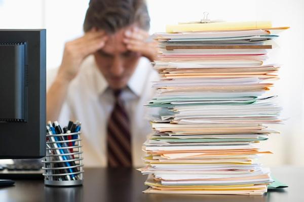 Документы встречной налоговой проверки от налоговых органов: что это такое, сроки предоставления