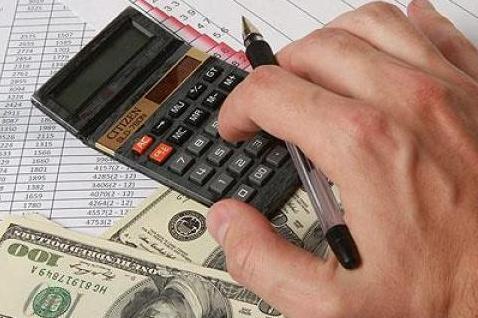 Коэффициент оборачиваемости оборотных средств: формула, что показывает, формула по балансу