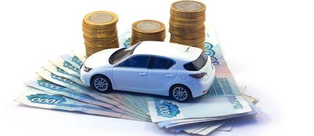 Как начисляется транспортный налог на машину в 2019-2020 годах: особенности, налоговая база, что делать, если он неправильно начислен