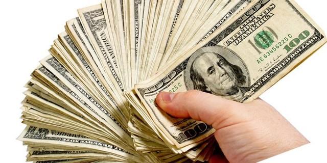 Инкассация денежных средств: предоставление услуги для юридических лиц, правила и стоимость, что значит, бланк