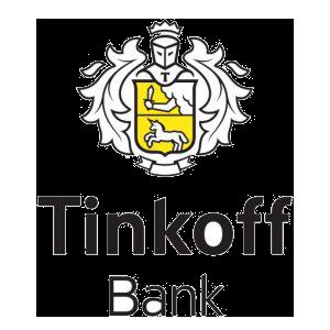 Кредит на развитие бизнеса для ИП (индивидуального предпринимателя): как получить, основные документы, какие банки выдают, максимальная сумма