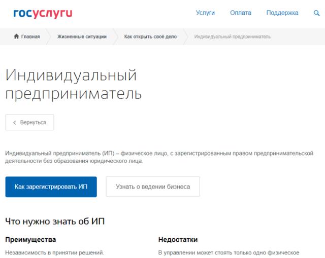 Регистрация фирмы онлайн через интернет для ИП и ООО: как зарегистрировать и проверить бесплатно на сайте Госуслуги и других сервисах