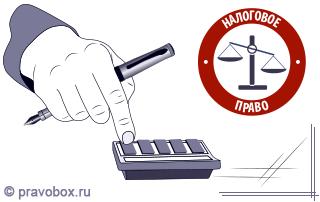 Подача жалобы на налоговую: сроки, порядок подачи, нюансы
