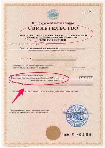 Как узнать код подчиненности ФСС в 2019-2020 годы по регистрационному номеру, по ИНН юридического лица, паспорту: определение и роль