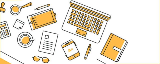 Какие налоги платит ООО в 2019-2020 годах: налогообложение организации в примерах