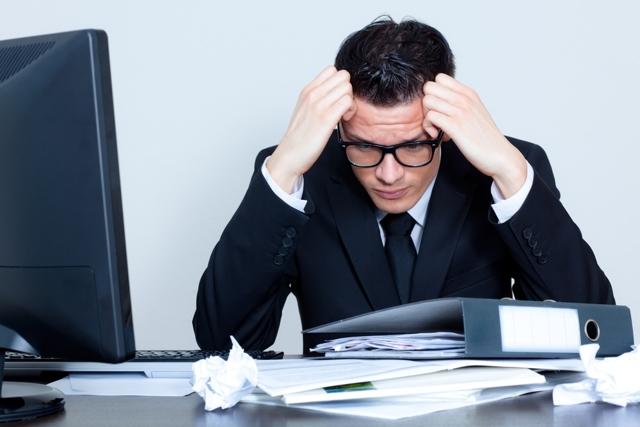 Как узнать, закрыто ли ИП: через интернет, обращение в налоговую и другие способы